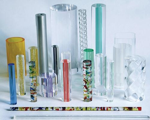 有机玻璃订制