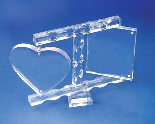西安有机玻璃加工